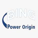 bingpowerorigin