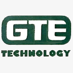 gtetechnology