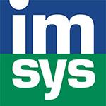 imsys