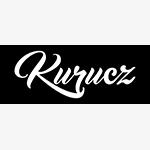kurucz
